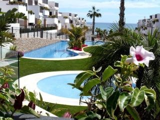 2 Bedroom Apartment in Azul Beach La Mata Ref 299 - Cabo Roig vacation rentals