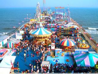 FantaSea Resorts - Flagship - Atlantic City - Atlantic City vacation rentals