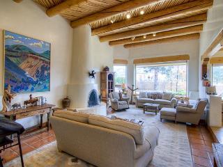 BELLEZA DE TAOS - Ranchos De Taos vacation rentals