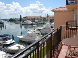303 - Madeira Bay Resort - Madeira Beach vacation rentals