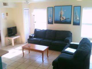 Oleander Beach Lodge #2 - South Padre Island vacation rentals