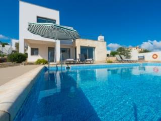 Esprit Villa 26 Latchi - Latchi vacation rentals