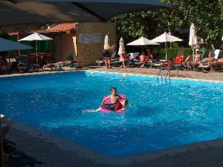 Pissouri Apartment 5 - - Pissouri vacation rentals