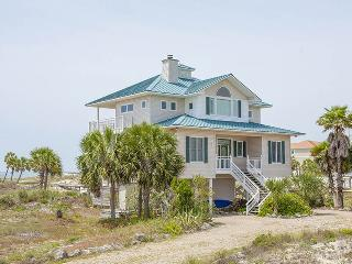 Lollygaggin' - Saint George Island vacation rentals