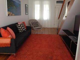 Beautiful Renovated terrace - Inner City - Sydney - Sydney vacation rentals