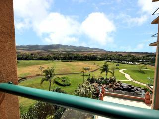 Honua Kai #HKK-420 Kaanapali, Maui, Hawaii - Hana vacation rentals