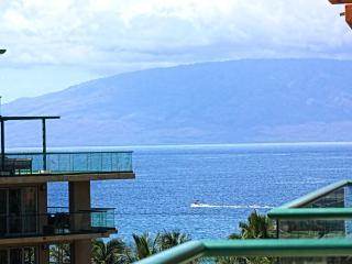 Honua Kai #HKK-608 Kaanapali, Maui, Hawaii - Hana vacation rentals