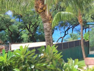 Honua Kai #HKH-216 Kaanapali, Maui, Hawaii - Hana vacation rentals