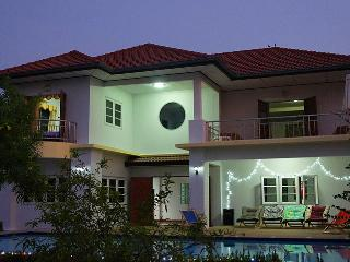 party villa - Hua Hin vacation rentals