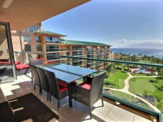 Honua Kai #HKK-729 Kaanapali, Maui, Hawaii - Hana vacation rentals