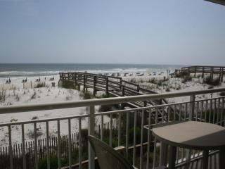 SUMMER SPECIAL! MAY 29-JUNE 3 $185/NT! BOOK NOW! - Fort Walton Beach vacation rentals