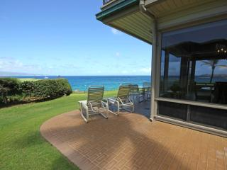 Kapalua Bay Villas #KBV-27G2 Kapalua, Maui, Hawaii - Kapalua vacation rentals