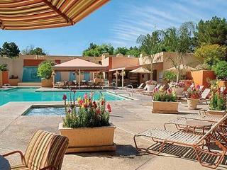 Orange Tree Interval Ownership Resort, Phoenix, AZ - Scottsdale vacation rentals
