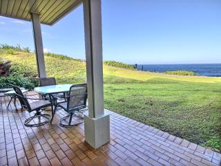 Kapalua Bay Villas #KBV-30G2 Kapalua, Maui, Hawaii - Kapalua vacation rentals