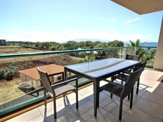 Honua Kai #HKH-406 Kaanapali, Maui, Hawaii - Hana vacation rentals