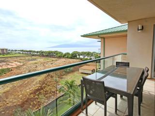 Honua Kai #HKH-714 Kaanapali, Maui, Hawaii - Hana vacation rentals