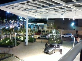 Condo on he beach 1402t3Landscape! - Fortaleza vacation rentals