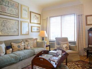 Attractive Thurloe Court Apartment with 2 Bedrooms - London vacation rentals