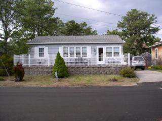 12 Dune Avenue - Falmouth vacation rentals