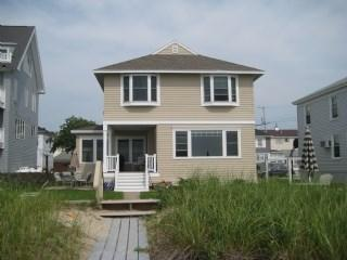 3 Durocher 2 - Ocean Park vacation rentals