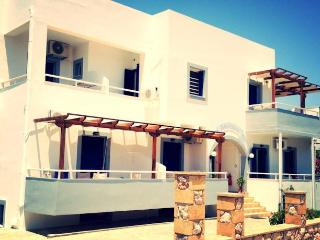 Panorama Elafonisos - Elafonisos vacation rentals