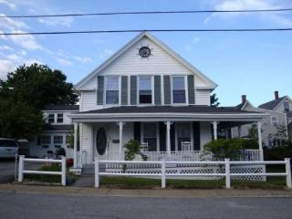 8 Pearl 1B Up - Old Orchard Beach vacation rentals
