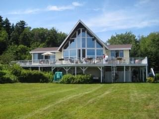 Island Escape - Harpswell vacation rentals
