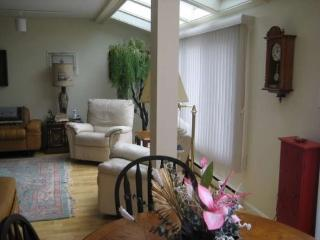 Ocean Park Meadows 58 - Old Orchard Beach vacation rentals