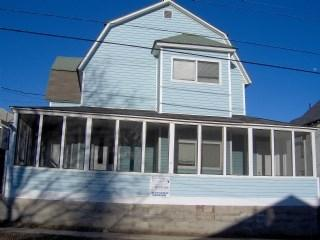 Tide Rock 4 - Old Orchard Beach vacation rentals