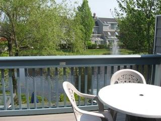 Ocean Park Meadows 64 - Old Orchard Beach vacation rentals