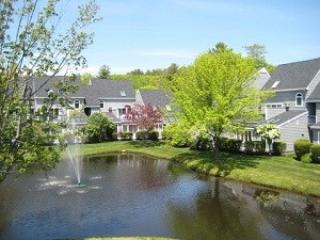 Ocean Park Meadows 43 - Old Orchard Beach vacation rentals