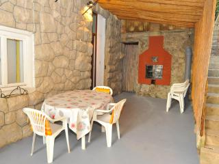 Studio apartment Costabella *** - Kvarner and Primorje vacation rentals