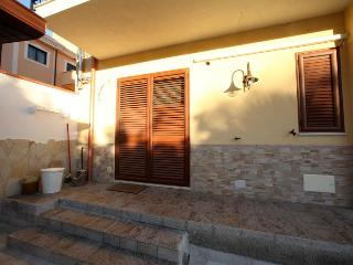 Esclusiva casa vacanze - Scilla vacation rentals