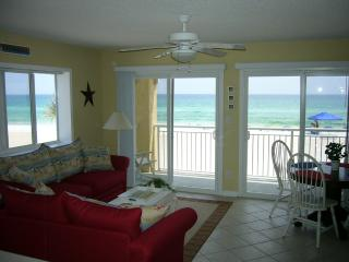 MEMORIAL DAY SPECIAL! $555 FOR 2 NIGHTS! BOOK NOW! - Fort Walton Beach vacation rentals