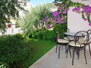 AdriaBol Villa Valeria 2 - Bol vacation rentals