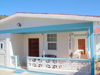 LOUIS VILLA  Salisbury Dominica - Portsmouth vacation rentals