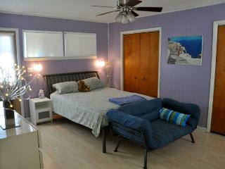Studio By The Shore - Oak Island vacation rentals