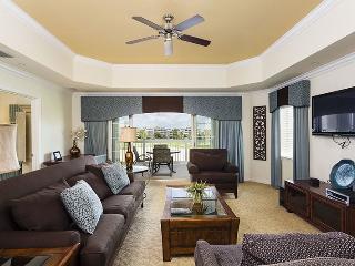 Sunset Circle View - Luxury Reunion Condo - Reunion vacation rentals