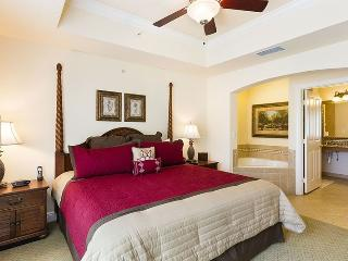 Seven Eagles Vista - Amazing location, Stroll to the Pool - Reunion vacation rentals