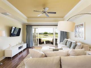 Sunset View Dream - 3 Bed 3 Bath Condo Reunion Resort - Reunion vacation rentals