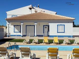 Squad Green Villa - Ferreiras vacation rentals