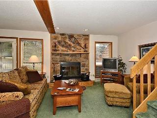 Deerfield 135 - Canaan Valley vacation rentals