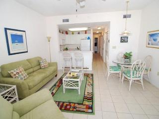 Fall Prices Reduced 25%,1 Bedroom 2 Bathrooms - Alabama vacation rentals