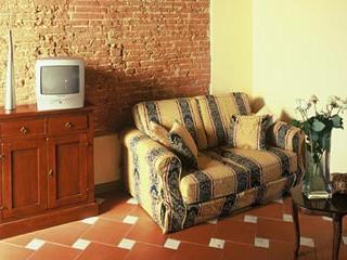 Comfortable and Classy Apartment in Florence - Image 1 - Florence - rentals