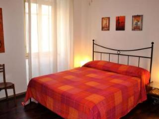 Your Holiday Home in Rome Center - Rome vacation rentals