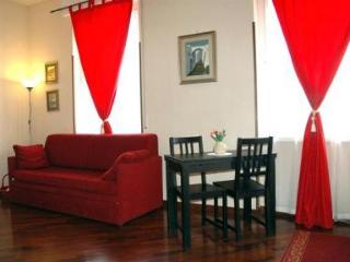 Your Vacation Apartment in Rome - Castel Gandolfo vacation rentals