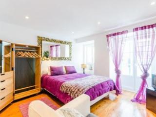 Apartment in Bairro Alto Chiado - Costa de Lisboa vacation rentals