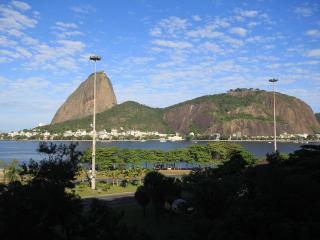 ★Barbosa 502 - State of Rio de Janeiro vacation rentals