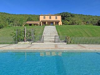 1697 - San Casciano dei Bagni vacation rentals