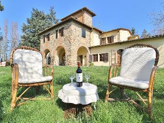 1661 - Barberino Di Mugello vacation rentals